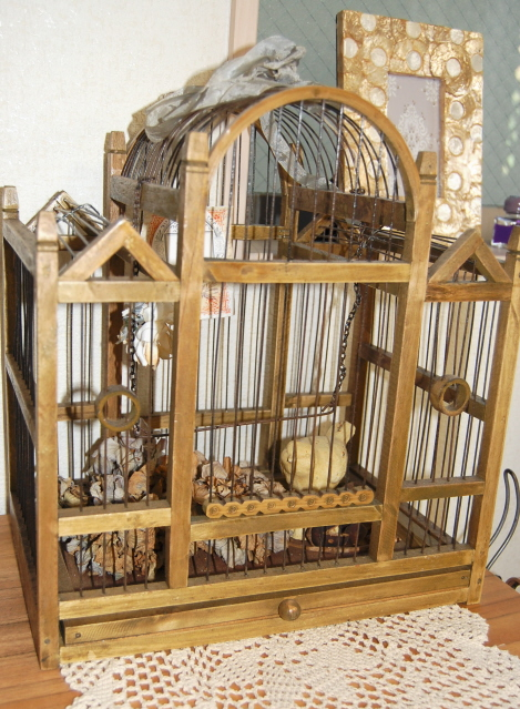 Birdcage_1