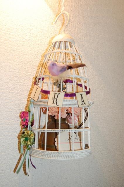Bird_cage2